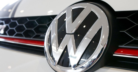 Volkswagen BOI project Sri Lanka