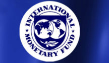 IMF ordered to more tax before the next installment