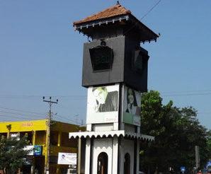 Hartal in Vavuniya
