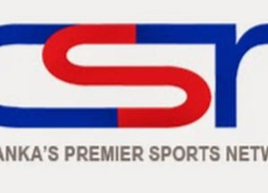Terrestrial Broacasting of CSN cancelled