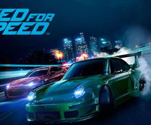 22-Year history of NFS