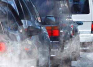 Diesel vehicles will ban in four main cities of the world