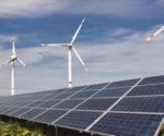 Sri Lankan first hybrid power plant establishing