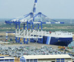 A sine die postpon of signing Hambantota agreement